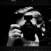 Mark&foto