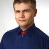 Arkadiusz Malanowski