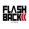 FlashBack Studio