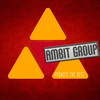 AMBIT GROUP