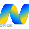 Net Services Polska