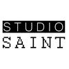 StudioSaint.pl