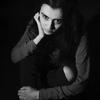 Izabela Ozga