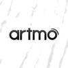 Artmo - Mateusz Omelan