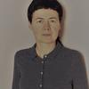 Agnieszka Walko-Mazurek