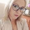 copywriter_karolinajasinska