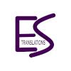 ES Translations