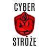 Cyber Stróże