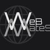 WebMates