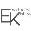 EK Wirtualne Biuro