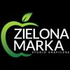 Studio Graficzne ZIELONA Marka
