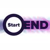 Startend