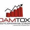 damtox.pl