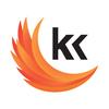 kxdesign