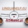 ANG, UKR, RU/BEL - native