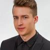 Bartosz Majdan