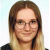 Anita Florek