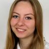 Izabela Matyaszek