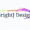 BrightJ Design