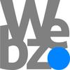 Webz.pl