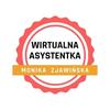 Monika Zjawińska