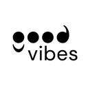 Good Vibes PR