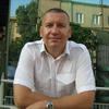 Dariusz Adamczyk