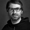 Krzysztof Winciorek Fotografia