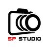 5P Studio