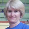 Renata Skorupa