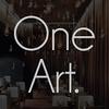 OneArtStudio