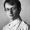Maciej Grzymek