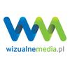 Wizualne Media