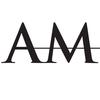 Ann Marie Frames