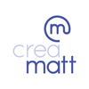 CreaMatt