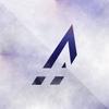 Adesivo - Studio Graficzne