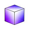 cyranbox