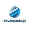 devmasters.pl