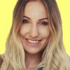 Rozanna Pietrzyk Freelance