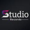 Studio Records