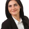 Magdalena Czul
