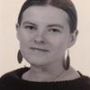 Ksenia Kosakowska