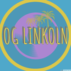 LinkolnProduction