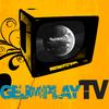 GemplayTV