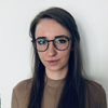 Monika Osińska - Social Media