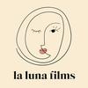 La luna films