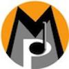 Musicphrase Production