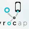 WrocApp s.c.