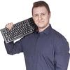Juraszek Patryk Web Dev.