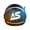 Astronaut Solutions